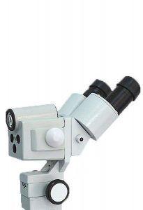 Colposcopio standard Ekhoson S3