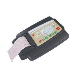 ELECTROCARDIOGRAFO CARDIOPRINT 300