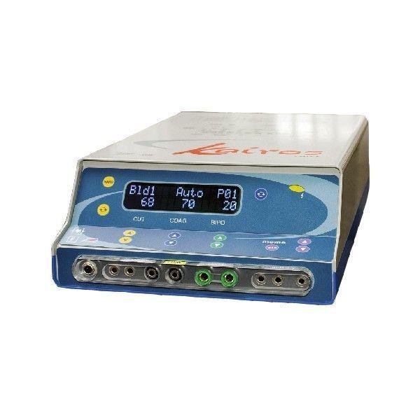 ELECTROBISTURI KAIROS MX1