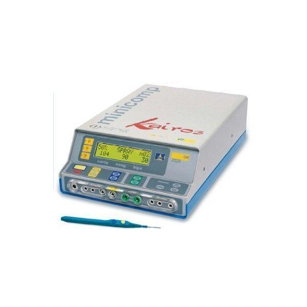 ELECTROBISTURI KAIROS MX 400W