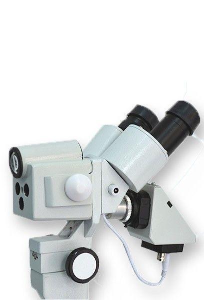 COLPOSCOPIO EKHOSON VIDEO C/CAM.USB