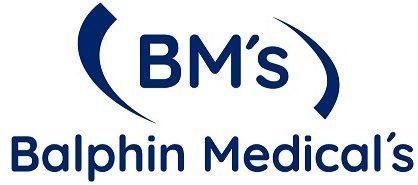 Balphin Medicals SA; Insumos Medicos